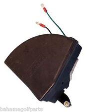 Club Car DS 36 Volt V-Glide Wiper Switch Assembly 36V Aftermarket