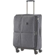 Titan Reisekoffer & Trolleys aus Polyester