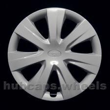Subaru Impreza 2012-2016 Hubcap - Genuine Factory Original Oem 60543 Wheel Cover