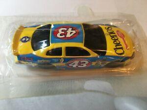 Cheerios Hot Wheels Diecast Car, 2001 Dodge Intrepid, #43