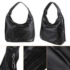 Women Lady Leather Shoulder Bag Purse Handbag Hobo Messenger Satchel Tote Bags