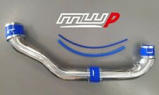 Vauxhall Vectra Vxr MWP Stainless 3'' Intake Pipe, Induction kit 2.8 V6 Turbo