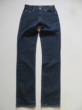 Lucky Star Stretch Jeans Hose W 33 /L 39 NEU ! Dark Indigo Denim XX EXTRA Lang !