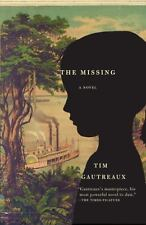 The Missing (Paperback or Softback)