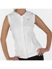 Vêtements de fitness noir Nike pour femme