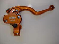 KTM Beringer BRO12 SuperMoto Master Cylinder