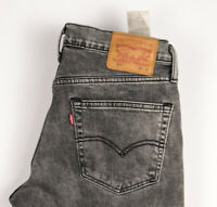 Levi's Strauss & Co Hommes 511 Standard Slim Stretch Jean Taille W32 L32 ASZ155