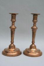 Paar Kerzenleuchter, Frankreich, um 1780