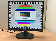 Philips LCD-monitor met LED-achtergrondverlichting  19S4LAB5_00