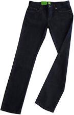 Hugo Boss Stretch-jeans W32/l32 Jc-delaware1 50315098 Slim