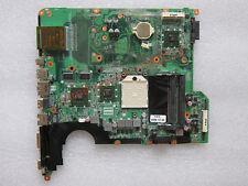 For HP 482324-001 Pavilion DV5 DV5-1000 dv5-1100 AMD Motherboard 100% Tested OK