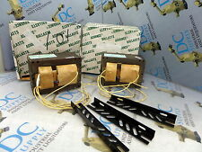 ADVANCE 71A6542 40V AUTOTRANSFORMER BALLAST LOT OF 2 NIB