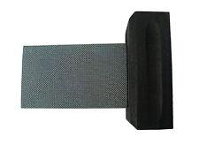 Diamond Hand Polishing Pad 120 grit