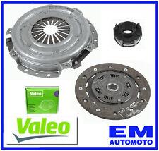 KIT FRIZIONE VALEO FIAT DOBLO DOBLO CARGO 1.9 JTD  -  826525