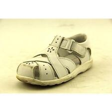 Stride Rite Baby Girls' Sandals