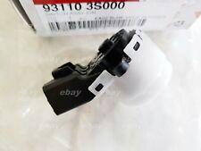 OEM Ignition Switch Hyundai Elantra Genesis Coupe Sonata Tucson HB20 #931103S000