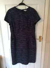 boden dress size 18L