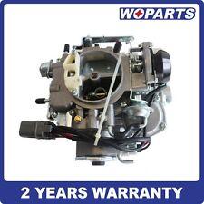Carburetor Carb Fit for Nissan Patrol GQ Y60 TB42S 4.2L 88-95 RB30 3.0L 6 90-97