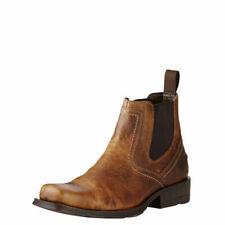 Ariat Lightweight Boots for Men for
