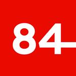 port84