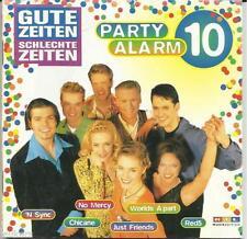 Deutsche's als Deluxe Edition vom Gut-Musik-CD