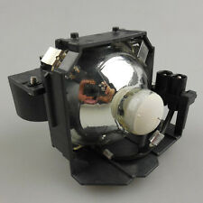 ELPLP32/V13H010L32 Lamp in Housing for Projector EMP-750 / EMP-740 / EMP-765