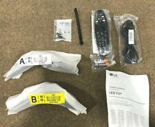 """Original Accessories for Lg Electronics 49"""" Smart 4K Tv 49Um7300Pua ✅���✅���"""