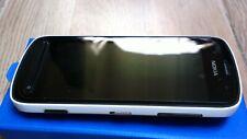 Nokia 808 PureView - 16GB - White (Unlocked) Smartphone