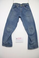 levis Engineered 654 (Cod.J619) Gr.42 W28 L32 boyfriend Jeans gebraucht