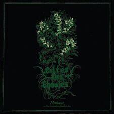 Cultes Des Ghoules Henbane vinyl LP NEW sealed