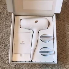 NEW In Box T3 Featherweight 3i Hair Dryer