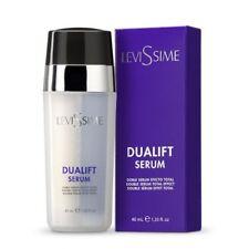 Dualift Doble Efecto Lift Suero inmediata de la Piel Anti Envejecimiento Arrugas Líneas Cara