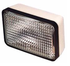 Jabsco 45900-0001 24 Volt 4X6 Tungsten Halogen Floodlight