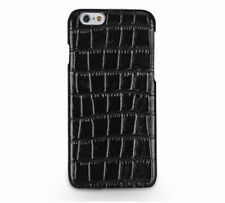 Leather Fitted Cases for iPhone 6 Plus