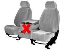 CALTREND Front Row Bucket Custom Fit Seat Covers Ford Escape Mazda Tribute USA