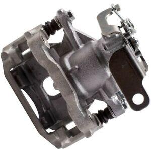 Rear Left Brake Caliper & Bracket for Ford Transit 2.2 2.4 TDCi 1521636 1433964