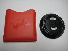 Tecumseh engine 670156 tachometer small engine tool brand new