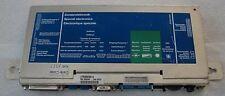 Sonderelektronik 1750003214 Ups controller