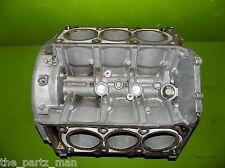 Mercedes CLK320 V6 engine cylinder block OEM 1120100606