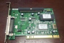Adaptec AHA-2940AU 50 Pin PCI SCSI Controller Card