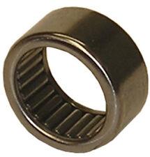 SKF B128 Compressor Bearing