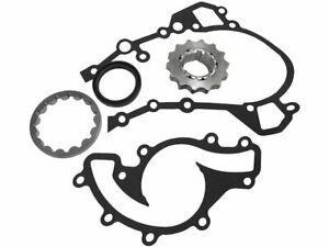 For 1994-2004 Land Rover Discovery Oil Pump Repair Kit 66266SK 1998 1997 1995
