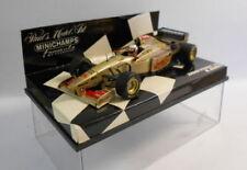Véhicules miniatures MINICHAMPS sous boîte fermée pour Peugeot