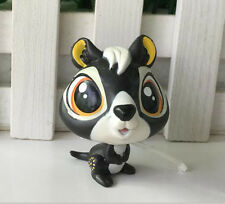 Littlest Pet Shop LPS Toys Rare Children gift    wK + 2088