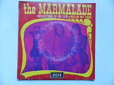 THE MARMALADE Reflections of my life 79075