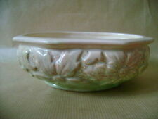SylvaC Pottery Tableware Bowls