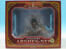 BASTARD The Destructive God of Darkness Arshes Nei Figure FREEing
