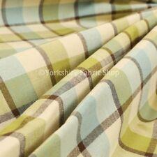 Telas y tejidos cuadrado de tela por metros para costura y mercería