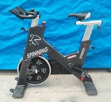 Star Trac Blade Spin Spinning Spinner NXT Also in Stock Commercial Gym Equipment