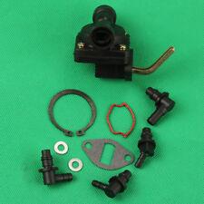 Fuel Pump For Kohler K241 K301 K321 K341 10HP 12HP 14HP 16HP K-Series Engines